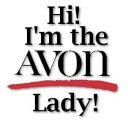 Avon Open House and Opportunity Event
