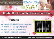 Celebrating Mother's Day at Universal Templates LLC