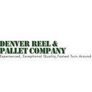 Order Custom Crates in Denver – Exceptional Quality at Best Prices