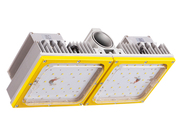 Diora-120 Ex-K60 (LED lighting)