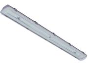 Diora LPO 20/2900 alert (LED lighting)