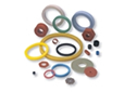 Gaskets Manufacturer,  Distributor
