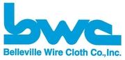 Belleville Wire Cloth